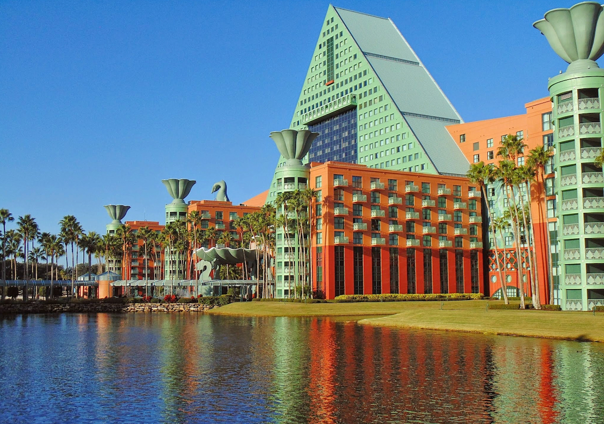 8 reasons you will also like postmodern architecture in 2016