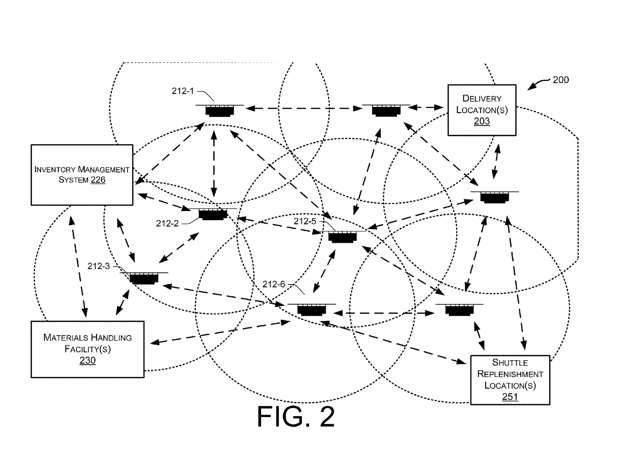 amazon urbanism  patents and the totalizing world of big